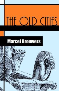 The Old Cities