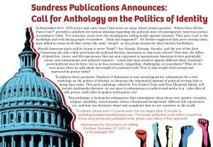 Political-Anthology-Poster-2 (1)