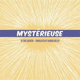 MysterieusePDF (1)