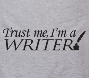 trust_me_writer_apparel