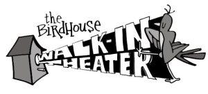 walk-in-theater