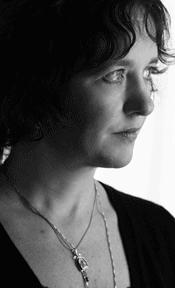 Laura Kasischk