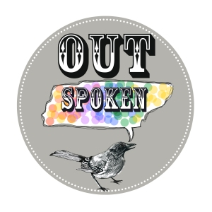 outspoken tennessee