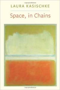 space, in chains