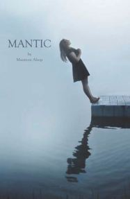 MANTIC_cover