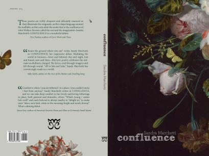 Confluence cover