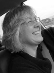 Karen Schubett (224x300)