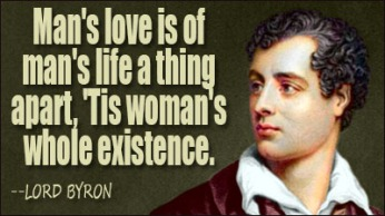 lord_byron_quote_2