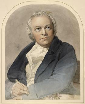 William_Blake_watercolor_portrait