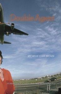 doubleagent