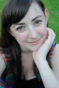Leigh Stein