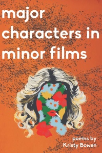 Major Characters in Minor Films Front Draft copy