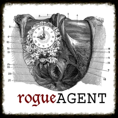 01aa0ef2cdb5 Sundress Publications is thrilled to announce the 2015 Pushcart Prize  nominations from our journals! Congratulations to all of Rogue Agent s  nominations!