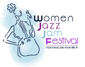 Women-in-Jazz-Jam-Logo-FINAL