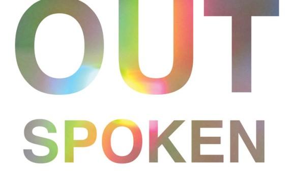 outspoken-image