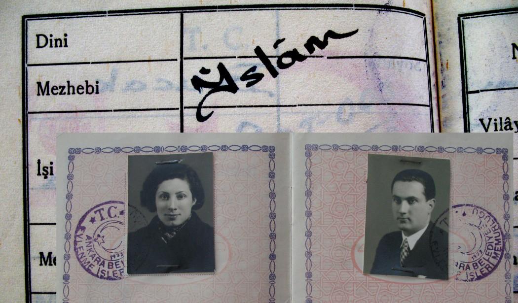 Papatya-Islam-booklet-1-1050x615.jpg