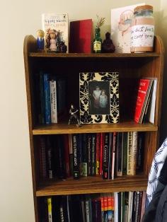 Chloe bookshelf 3