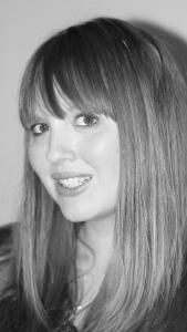 Sara Moore Wagner (1)