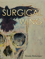 bestof-surgicalwing.png