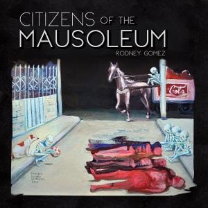 CitizensCover