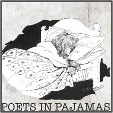 poets in pajamas