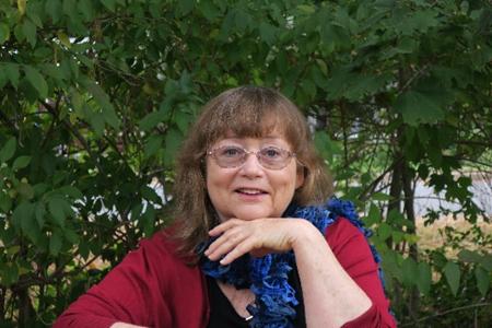 SarahGlaz