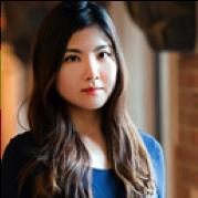 emily jungmin