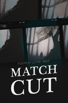match cut.tif