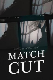 match cut cover