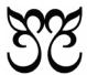 sundress logo