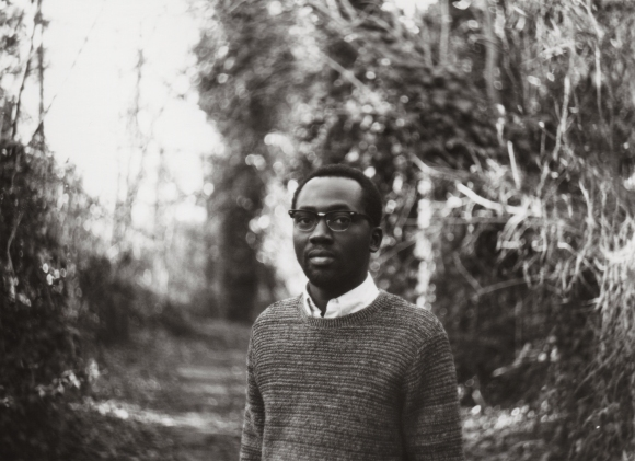 Timothy Ogene 12-16---2b